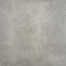 Exterieur Grain de Moule 90x90x3 cm