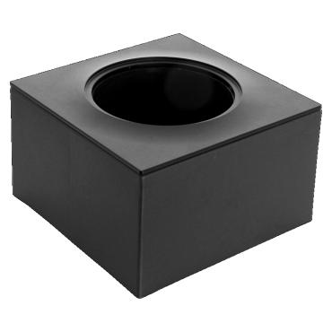 Box1 Black tbv Luna en Big Flux