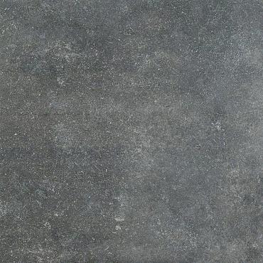 Duostone uni Hormigon Brown 60x60 cm op=op