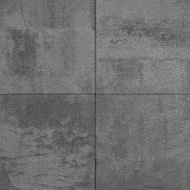 Slate Bergamo 50x50x4 cm