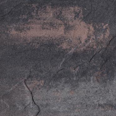 Slate Purpura 60x30x4 cm