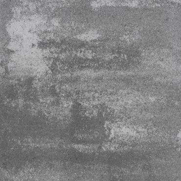 Sensation Pianosa 60x60x4 cm