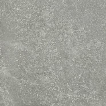 GeoCeramica® 60x60x4 Antique Clay