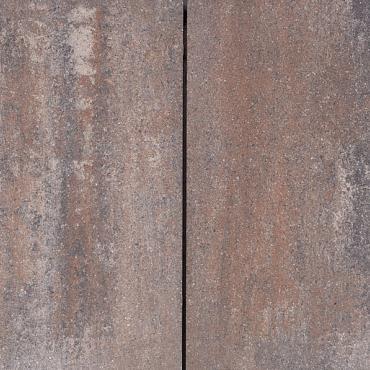 Slate Vulcano 60x30x4 cm