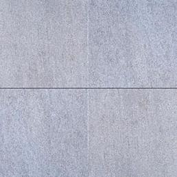 CeraTops Figari Gaya 60x60x8 cm