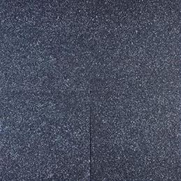 GeoCeramica® HD 60x60x8 Negro Puro R12