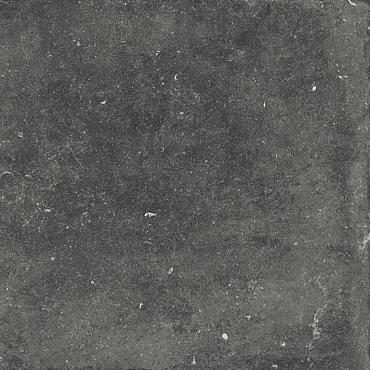 GeoCeramica® 120x60x4 Nordic Set Dark