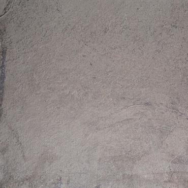 GeoCeramica® 60x60x4 Industriale Antra