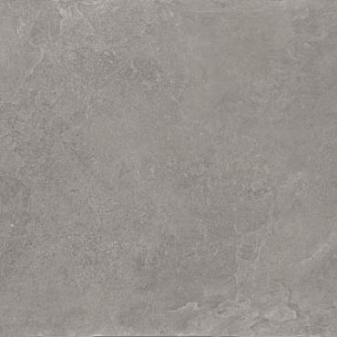GeoCeramica® 120x60x4 Motion Iron