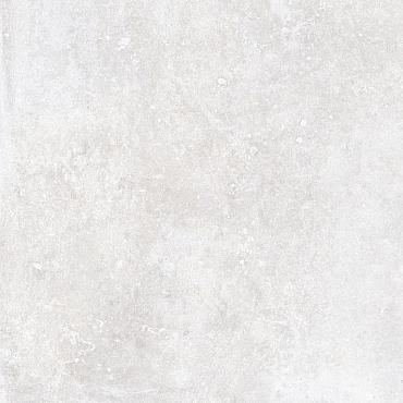 GeoCeramica® 80x80x4 Forma Perla