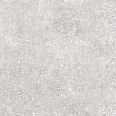 GeoCeramica® 80x40x4 Forma Grigio