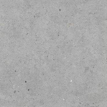 GeoCeramica® 80x80x4 Mountain Stone Grey