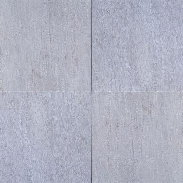 CeraTops Figari Gaya 80x80x4cm
