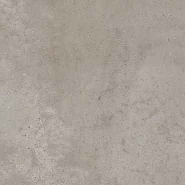 GeoCeramica® 80x80x4 Hyp Real Earth Grey