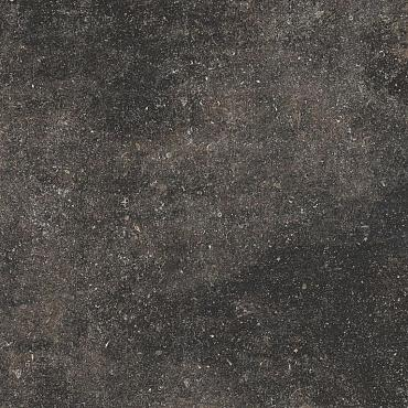 GeoCeramica® 80x80x4 Royal Black