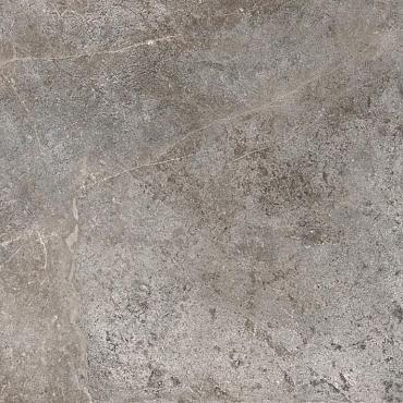 GeoCeramica® 100x100x4 Origini Crux Grey