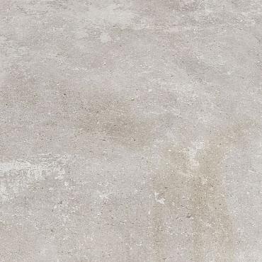 GeoCeramica® 100x100x4 Bel Cemento Grig