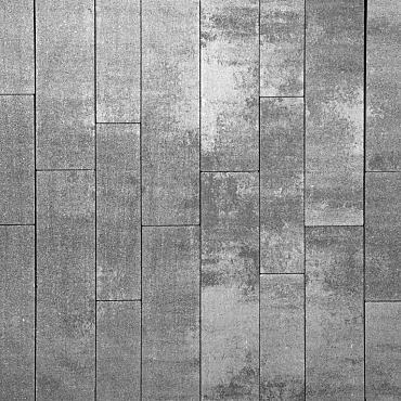 GeoLineair Stretto Elba 7 cm dik