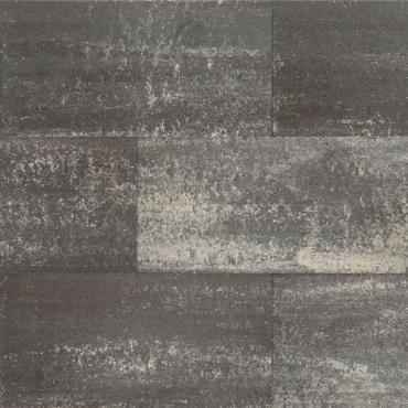 Lavello 30x60x4 cm Genua