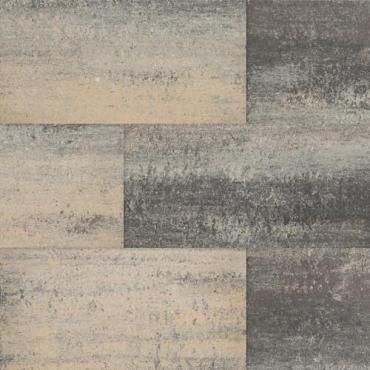 Lavello 30x60x4 cm Giarre