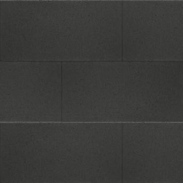 Lavello 50x100x4 cm Etna