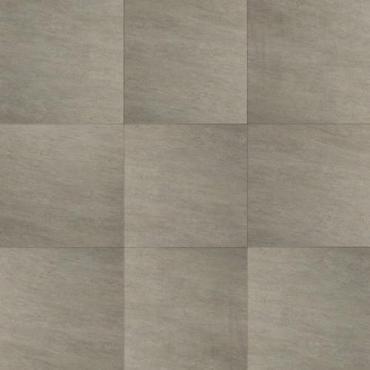 Kera Twice 60x60x5 cm Moonstone Grey
