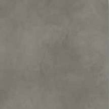 GeoCeramica® 60x60x4 Clay Design Fancy