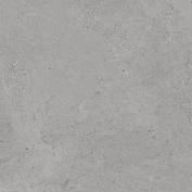 GeoCeramica® 60x60x4 Colorado Dark Grey