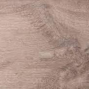 GeoCeramica® 120x30x4cm Cosi Style Havanna Wood