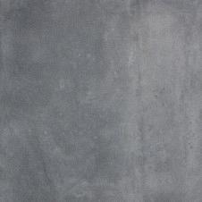 Ceramique 60x60x3 cm Noire