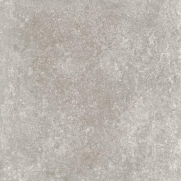GeoCeramica®60x60x4 ROYAL STONE Platinum