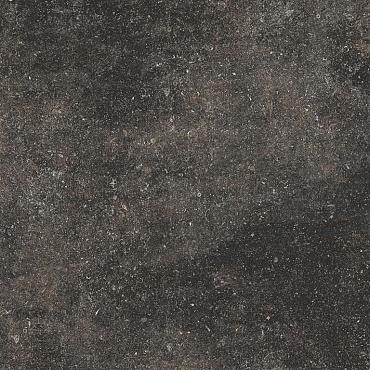 GeoCeramica® 60x60x4 ROYAL STONE Black