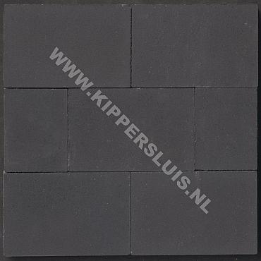 Spazio Serie Carbon 40x80x6 cm