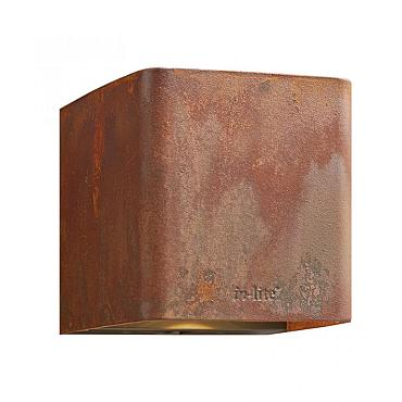 Ace Up-Down Corten 100-230V