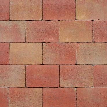 Pavingstone 20x30x6cm Taffela