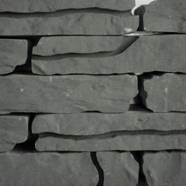 Muurblok Naturo Etna 42x18x8 cm