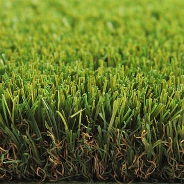 Royal Grass® EcoSense 4m breed*