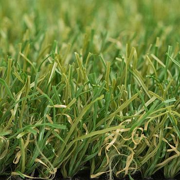 Royal Grass® Sense 4m breed