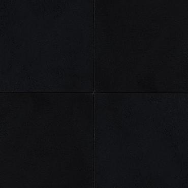 Betontegel Rivale 60x60x4.7cm antraciet