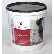 Varistone Z Naturel 25 kg