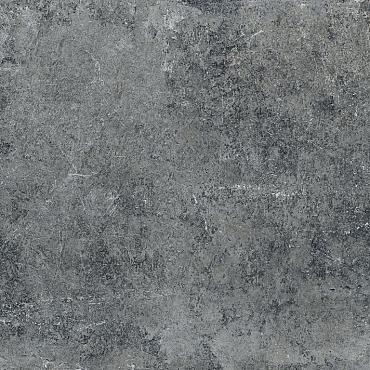 GeoCeramica® 80x40x4 Montpellier Dark