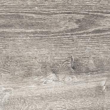 GeoCeramica® 120x30x4 cm Weathered Oak Danzig