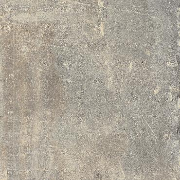 GeoCeramica® 120x60x4 cm Chateau Taupe