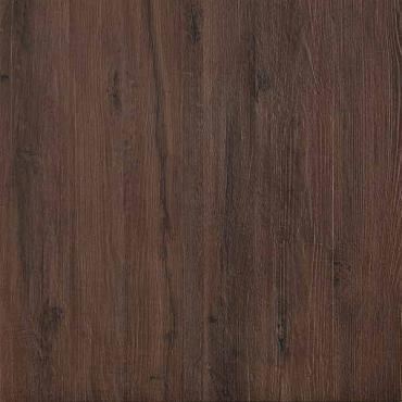 Woodstyle Ponte Rosewood 60x60x2cm