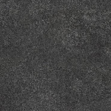 GeoCeramica® 60x60x4 Flamed Granite Dark