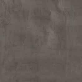 Exterieur Roche en béton 90x90x3 cm