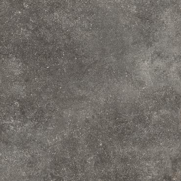 Hormigon Antracite 90x90x3 cm