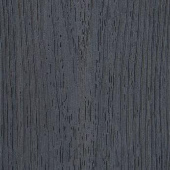 Fiberon24 Pro-Tect Plus 24x136mm Earl Grey 488cm