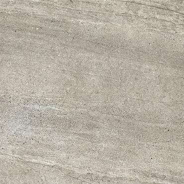 GeoCeramica® 100x100x4 Aspen Oxide