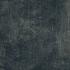 GeoCeramica® 60x60x4 Starter Patch Black